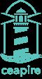 Ceapire-updated-logo 1